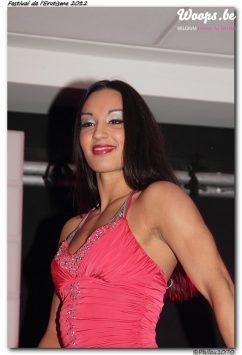 Erotisme Bruxelles Cureghem 2012 (90/129)