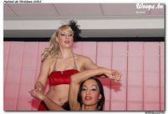 Erotisme Bruxelles Cureghem 2012 (41/129)