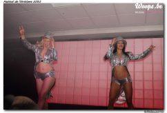 Erotisme Bruxelles Cureghem 2012 (70/129)