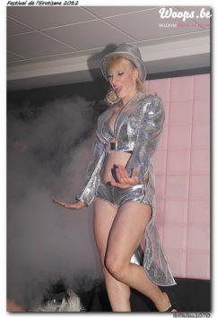 Erotisme Bruxelles Cureghem 2012 (11/129)