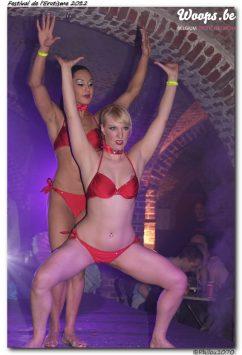 Erotisme Bruxelles Cureghem 2012 (50/129)