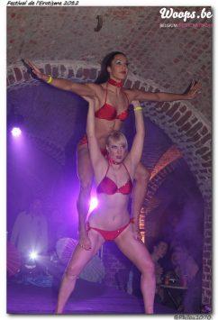 Erotisme Bruxelles Cureghem 2012 (33/129)
