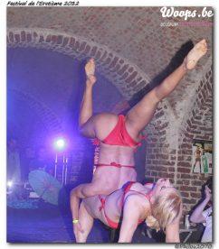 Erotisme Bruxelles Cureghem 2012 (99/129)