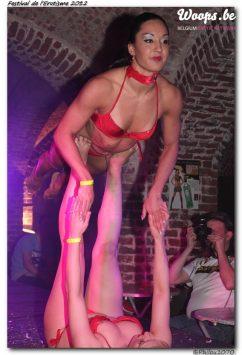 Erotisme Bruxelles Cureghem 2012 (53/129)