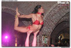 Erotisme Bruxelles Cureghem 2012 (100/129)