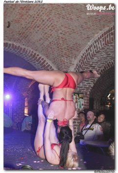 Erotisme Bruxelles Cureghem 2012 (27/129)