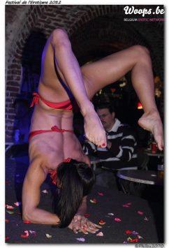 Erotisme Bruxelles Cureghem 2012 (25/129)