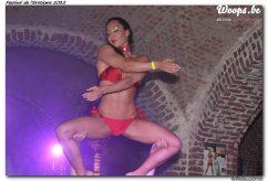 Erotisme Bruxelles Cureghem 2012 (82/129)