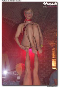 Erotisme Bruxelles Cureghem 2012 (92/129)