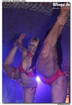 Erotisme Bruxelles Cureghem 2012 (113/129)