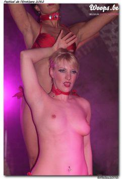 Erotisme Bruxelles Cureghem 2012 (121/129)
