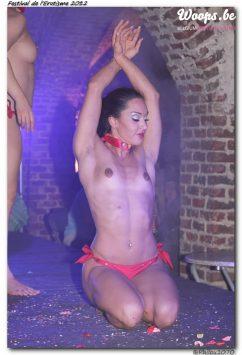 Erotisme Bruxelles Cureghem 2012 (19/129)