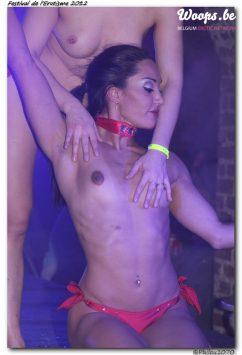 Erotisme Bruxelles Cureghem 2012 (68/129)