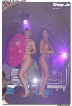 Erotisme Bruxelles Cureghem 2012 (85/129)