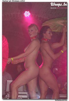 Erotisme Bruxelles Cureghem 2012 (84/129)