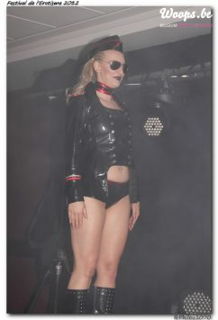 Erotisme Bruxelles Cureghem 2012 (64/129)