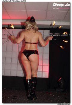 Erotisme Bruxelles Cureghem 2012 (93/129)