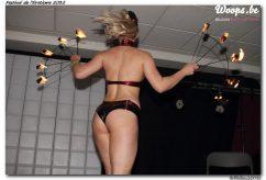 Erotisme Bruxelles Cureghem 2012 (35/129)