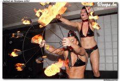 Erotisme Bruxelles Cureghem 2012 (108/129)