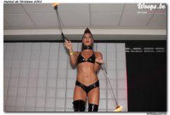 Erotisme Bruxelles Cureghem 2012 (3/129)