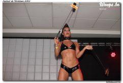 Erotisme Bruxelles Cureghem 2012 (116/129)