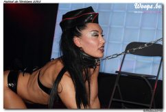 Erotisme Bruxelles Cureghem 2012 (22/129)
