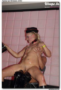 Erotisme Bruxelles Cureghem 2012 (55/129)