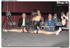 Erotisme Bruxelles Cureghem 2012 (69/73)