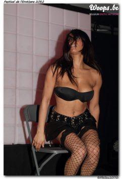 Erotisme Bruxelles Cureghem 2012 (21/73)