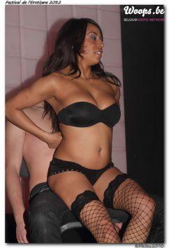 Erotisme Bruxelles Cureghem 2012 (1/73)