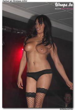 Erotisme Bruxelles Cureghem 2012 (47/73)