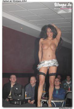 Erotisme Bruxelles Cureghem 2012 (26/73)