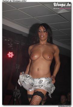 Erotisme Bruxelles Cureghem 2012 (61/73)