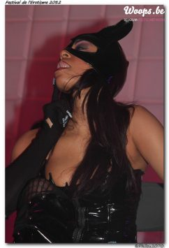 Erotisme Bruxelles Cureghem 2012 (59/73)