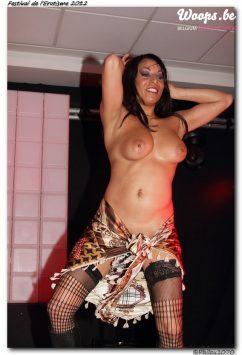 Erotisme Bruxelles Cureghem 2012 (40/73)