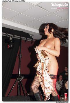 Erotisme Bruxelles Cureghem 2012 (64/73)