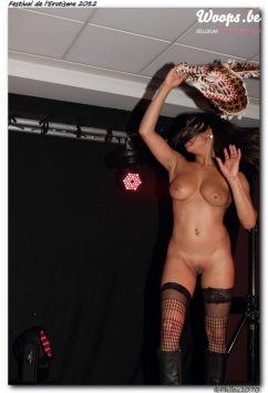 Erotisme Bruxelles Cureghem 2012 (44/73)