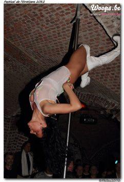 Erotisme Bruxelles Cureghem 2012 (23/25)