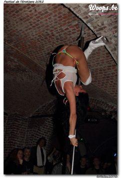 Erotisme Bruxelles Cureghem 2012 (20/25)