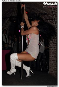 Erotisme Bruxelles Cureghem 2012 (2/25)