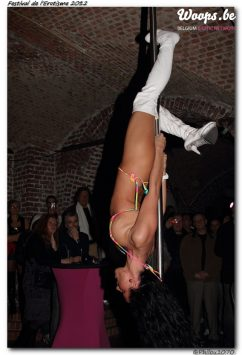Erotisme Bruxelles Cureghem 2012 (11/25)