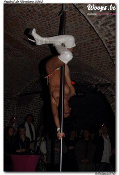 Erotisme Bruxelles Cureghem 2012 (16/25)