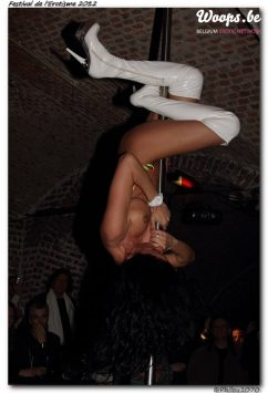 Erotisme Bruxelles Cureghem 2012 (1/25)