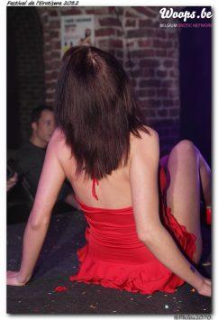 Erotisme Bruxelles Cureghem 2012 (30/44)