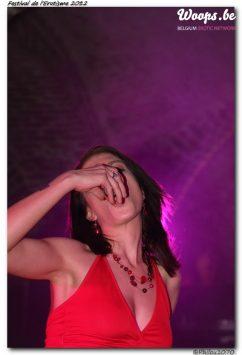 Erotisme Bruxelles Cureghem 2012 (41/44)