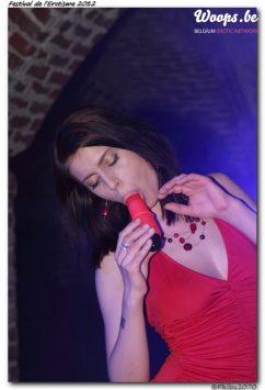 Erotisme Bruxelles Cureghem 2012 (22/44)