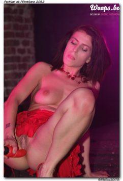 Erotisme Bruxelles Cureghem 2012 (28/44)