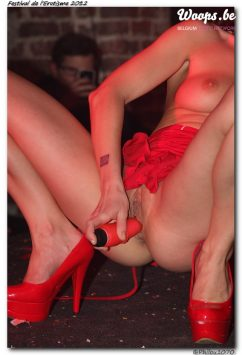 Erotisme Bruxelles Cureghem 2012 (27/44)