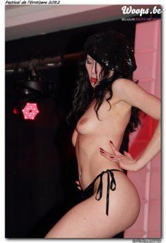 Erotisme Bruxelles Cureghem 2012 (128/193)