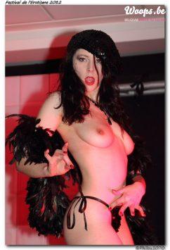 Erotisme Bruxelles Cureghem 2012 (91/193)